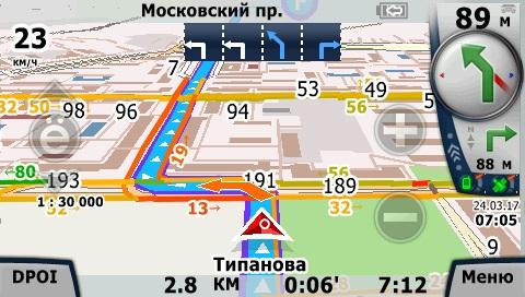 59bbfbcb20cb1_2-1.jpg.d950f61a4a1aad940c76c4d8b6030227.jpg