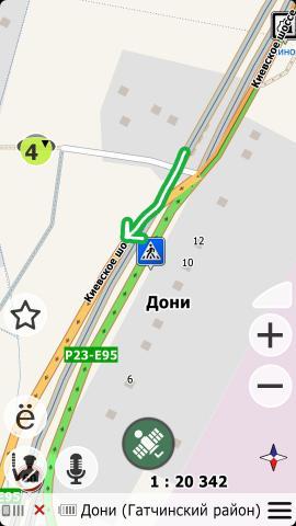 PicsArt_09-14-11.53.55.jpg