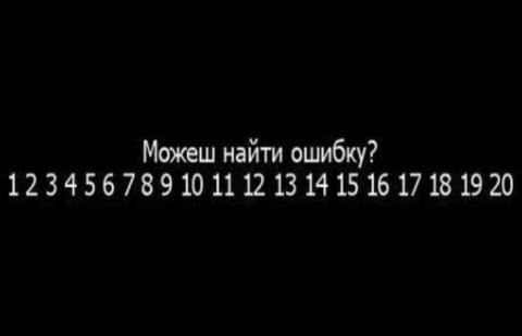 0987f1339f947891c7d4759abae30b6c.thumb.jpg.aca3a6ed09defbdb009fbef39013b625.jpg