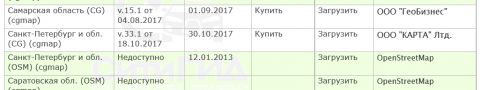 Screenshot-2017-10-31 СитиГИД навигатор City Guide Official Web Site.png