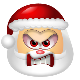SantaClaus_Angry_35088.png.7884ee52977064171db28c1b9807345a.png