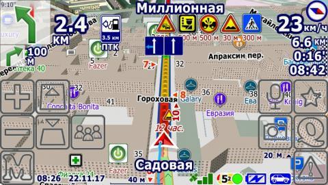 route-h.thumb.jpg.64f52210ba2309dfdb3826645d0020e0.jpg