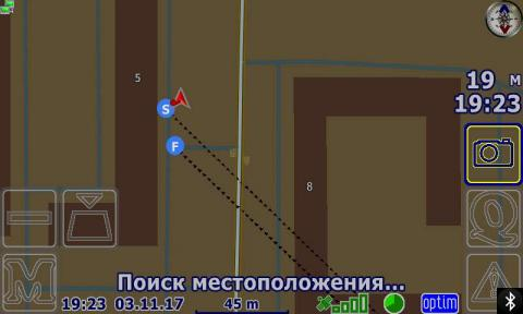 screen24.thumb.jpg.fedf332ecba037eec8b3c7b80812607c.jpg