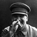-Stalin-