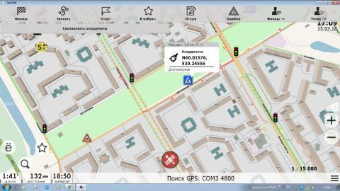 5aa7dc3beed6c_QIPShot-Screen288.thumb.jpg.2627d56c61bf63995b61c8a53d7b0e9a.jpg