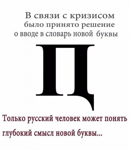 image.thumb.png.7b7fd21a1df602849f743954af0823a7.png