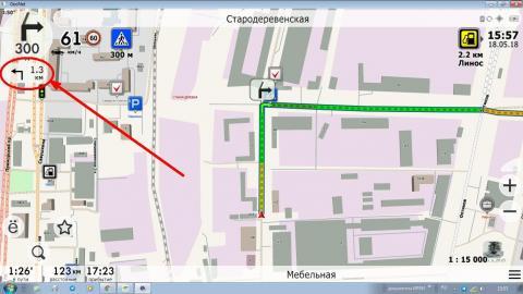 805806795_QIPShot-Screen421.thumb.jpg.35d2a50286249eb6af412465db41b1e6.jpg