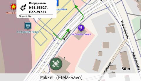 Mikkeli.thumb.png.4a7041cf66578b6d57a40d9a99160df4.png