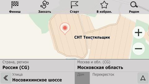 Screenshot_2018-06-28-19-34-45-515_cityguide.probki.net.png