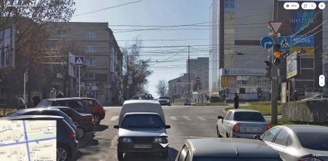 Krasnoflotskaya-Lenina.thumb.jpg.774cb88952dcf786922adcfe0a491834.jpg