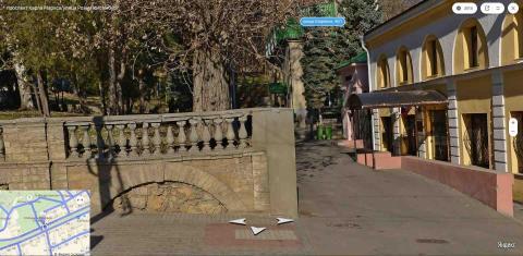 Memorial01.thumb.jpg.800fd1c85841ebd94abaa55bd4615020.jpg