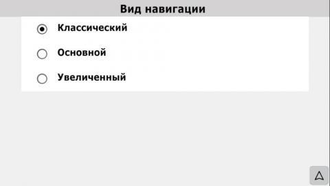 1_ScreenShot.thumb.jpg.79f6fb41c884964574a98f53dabd2c71.jpg