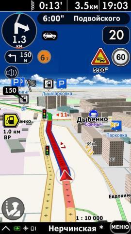 1_Port1.thumb.jpg.26d6ab508cc16a7292e9ffe482c046cf.jpg