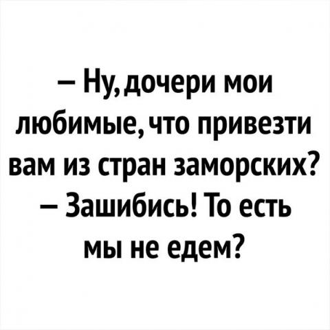 image.thumb.png.c547e9d45ecca83413298a1ca6eb0106.png