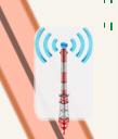 радиомачта.png