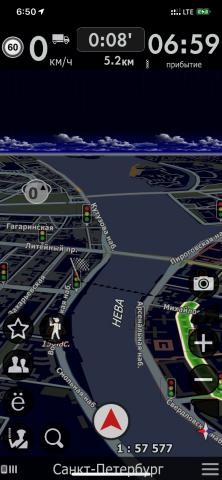 ScreenShot.thumb.png.25cbe0dab1c31f7225f38e8e47561d07.png