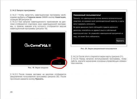 CGVesta.thumb.jpg.e10a194811dc03968557012019d732b2.jpg