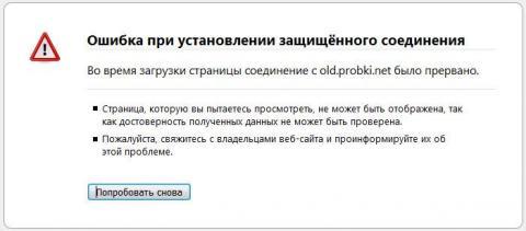 CG_Site.jpg