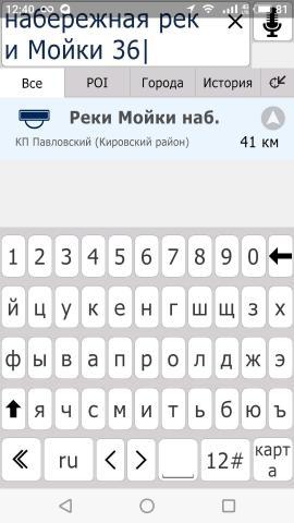 S90301-124057.thumb.jpg.73f5467e2228965d0c9ef65c00087314.jpg