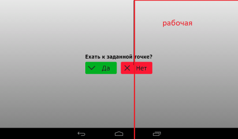 image_3822.thumb.jpg.a7e87a8d99b45533e8fc895352a680e5.jpg