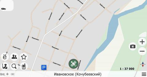 Ivan003.thumb.jpg.d5e37dfc5198ba5c8ca740d43bd66932.jpg