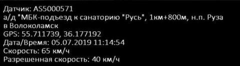 АУ Руза.jpg