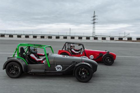 DK-Racing-Shortcut-2.thumb.jpg.76dbcf8a9e0114f2704bba5621da5ecd.jpg
