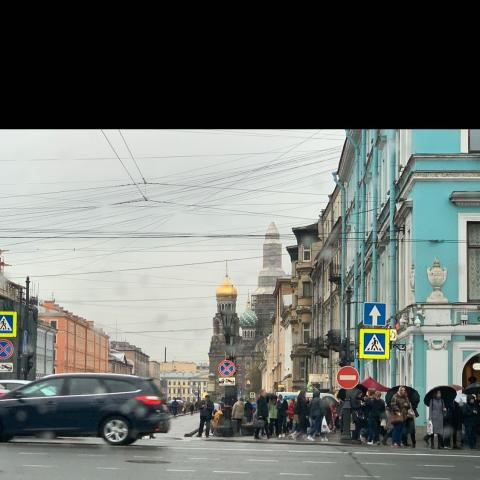 Канал_Грибоедова.jpg