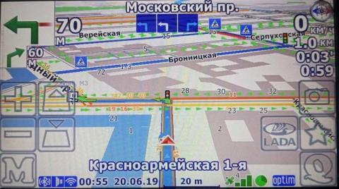 MAP_route2.thumb.jpg.d66b664168f4a0aad0eb76e21174b992.jpg
