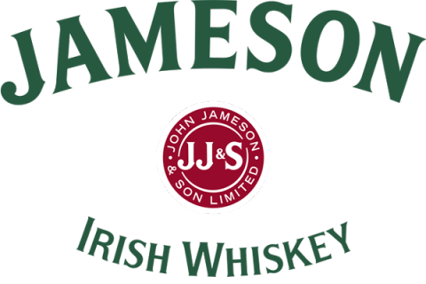medium_172016_jameson_logo.thumb.png.fb987961d6875ee09717f3fc5949c228.png