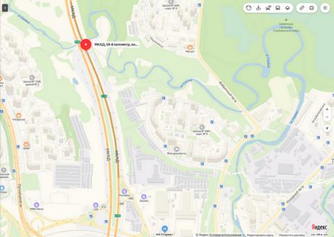 Screenshot_2019-12-18 МКАД, 69-й километр, внутренняя сторона — Яндекс Карты.png