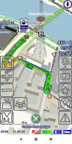 Screenshot_2020-04-21-20-56-35-922_cityguide.probki.net.jpg