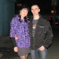 Денис Трифонов