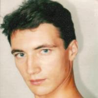 Andrey Simonov