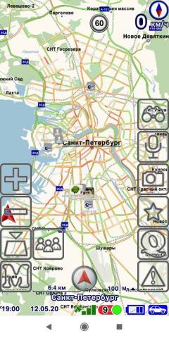 Screenshot_2020-05-12-19-01-23-598_cityguide.probki.net.jpg