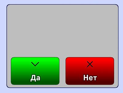 Screenshot_20200830-233434.png.a737b7ea9defc133acc3c3aec6471908.png