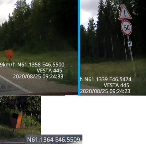 radar1.thumb.png.bbfc671e31d75a5d2a55d1db7fdcc254.png
