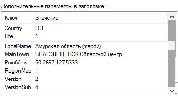 1.png.8b68db69afa40a3a4a886626db6aa82c.png