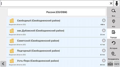 Россия CG.png