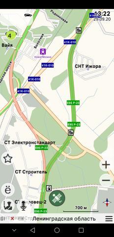 Screenshot_20200929_132229_cityguide.probki_net.thumb.jpg.e880caceba6a53534572994b3c507fdd.jpg