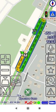 Screenshot_2020-10-03-12-00-14-844_cityguide.probki_net.thumb.jpg.567ccb65c9a45efea3b9749b98de7f3c.jpg