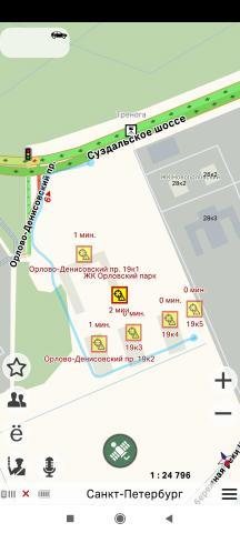 Screenshot_2020-10-16-23-51-43-769_cityguide.probki.net.jpg