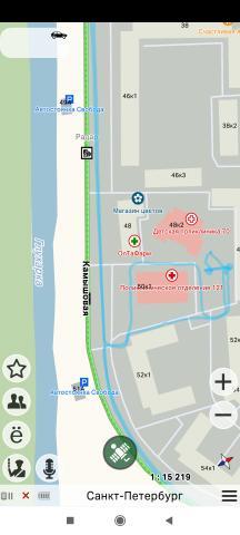 Screenshot_2020-10-19-07-16-53-834_cityguide.probki.net.jpg