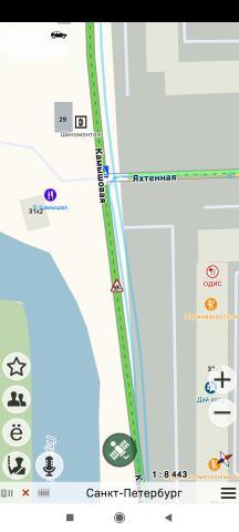 Screenshot_2020-10-19-07-17-07-612_cityguide.probki.net.jpg