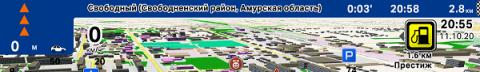 Screenshot_20201011-205740.thumb.png.695764c7036a3f584cbcea549528ee9b.png