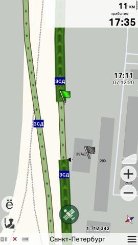 Screenshot_2020-12-07-17-11-21-698_cityguide.probki.net.jpg