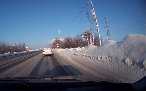 камера по дороге на Белоречку в спину.jpg