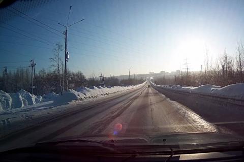 камера по дороге на Белоречку.jpg