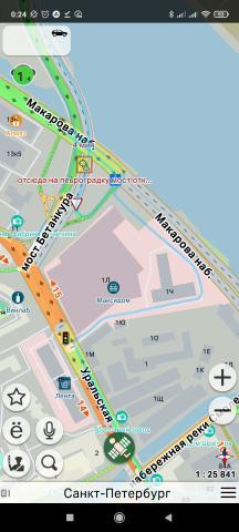 Screenshot_2021-06-22-00-24-31-436_cityguide.probki.net.jpg