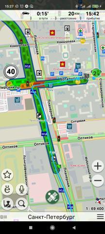 Screenshot_2021-06-26-15-27-58-751_cityguide.probki.net.jpg